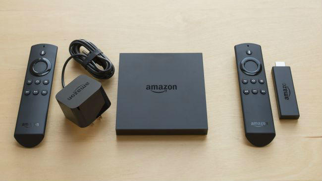 How To Delete Amazon Fire TV Or Fire TV Stick From Amazon Account